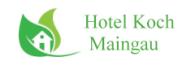 Hotel Koch Maingau